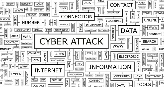 Health Care Industry Cybersecurity Task Force Report: Analysis and Recommendations