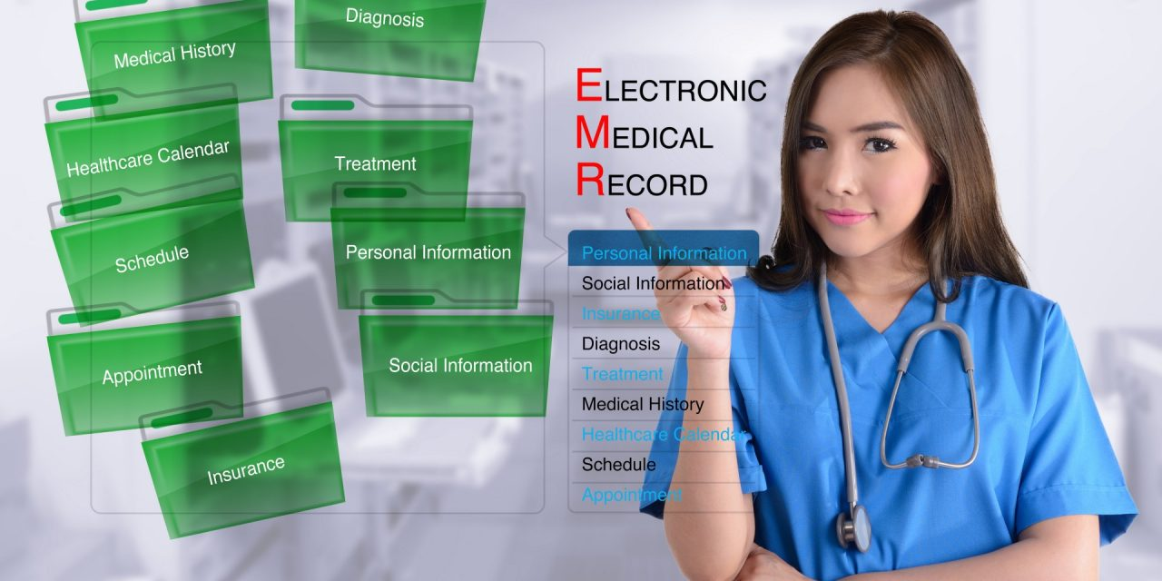 Hospitals can expect financial pain from EHR installs
