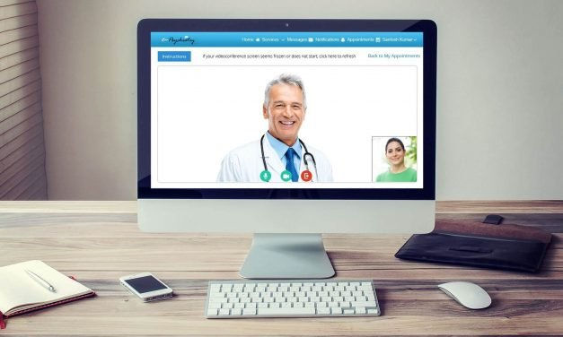 The Benefits and Challenges of Telehealth for Specialists