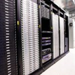 How to Improve Efficiency with a Robust Hospital Data Center Infrastructure