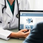 Ways Mobile Health Technology is Revolutionizing the Healthcare Industry